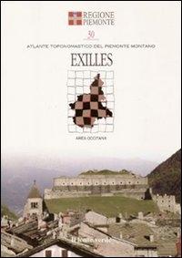 30: Exilles