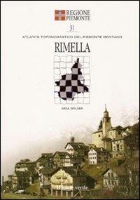 31: Rimella