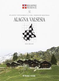 32: Alagna Valsesia