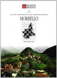 34: Morbello