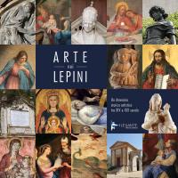 Arte nei Lepini