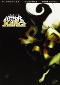 Storie di Arthur King