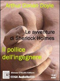 Il pollice dell'ingegnere