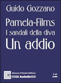 Pamela-Films