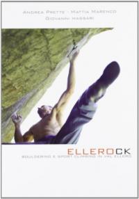 Ellerock