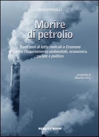 Morire di petrolio