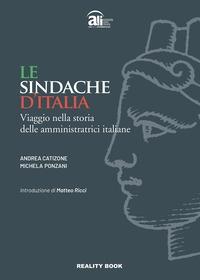 Le sindache d'Italia