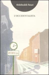L'occidentalista
