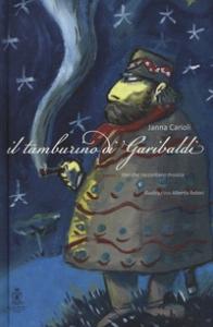 Il tamburino di Garibaldi