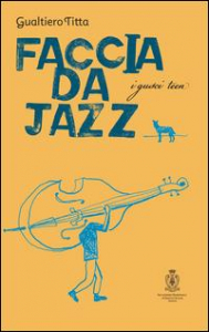 Faccia da jazz