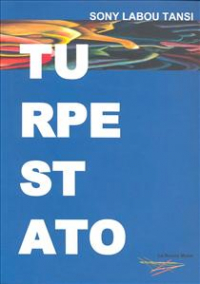 Turpestato