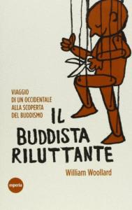 Il buddista riluttante