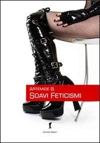 Soavi feticismi