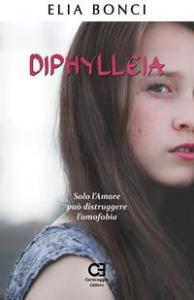 Diphylleia