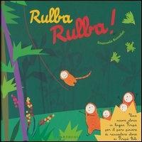 Rulba rulba / Emanuela Bussolati