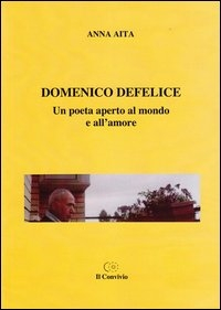 Domenico Defelice