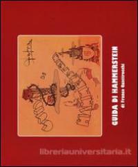Guida di Hammerstein