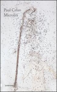 Microliti