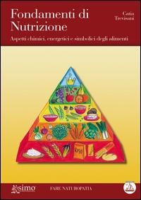 Fondamenti di nutrizione