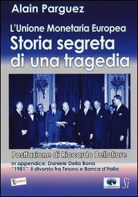 L'unione monetaria europea