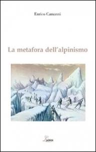La metafora dell'alpinismo