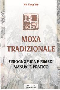 Moxa tradizionale