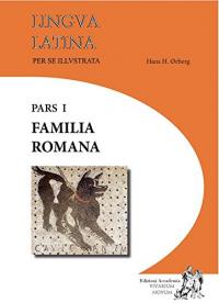 1.: Familia romana