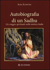 Autobiografia di un Sadhu