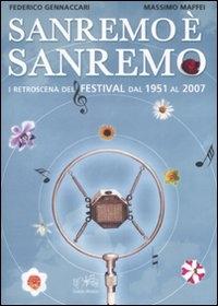 Sanremo è Sanremo