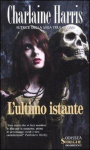 L'ultimo istante