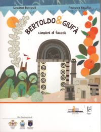 Bertoldo & Giufà