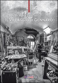 Il villaggio di Gennaro
