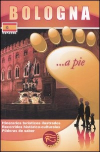 Bologna ...a pie