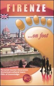 Firenze ...on foot