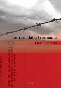 Lettere dalla Germania
