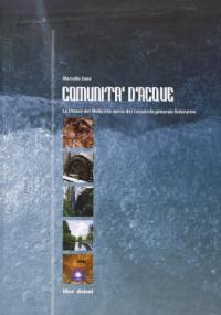 Comunità d'acque