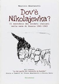 Dov'è Nikolajewka?