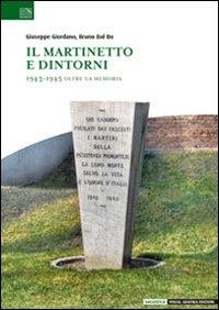 Il Martinetto e dintorni