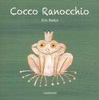 Cocco Ranocchio
