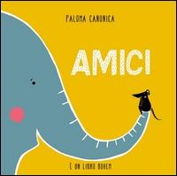 Amici / Paloma Canonica