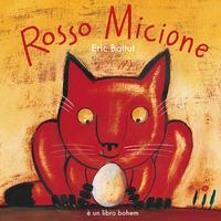 Rosso Micione