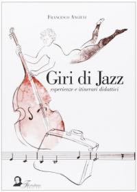 Giri di jazz