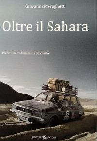 Oltre il Sahara