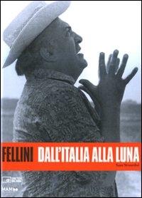 [Fellini]