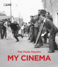 My cinema