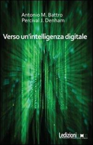 Verso un'intelligenza digitale