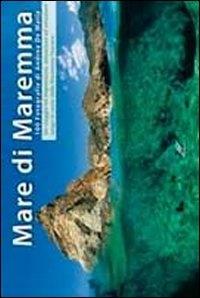 Mare di Maremma