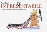 Impresidentabile