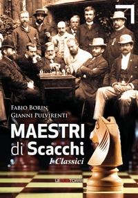 Maestri di Scacchi