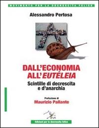 Dall'economia all'eutéleia